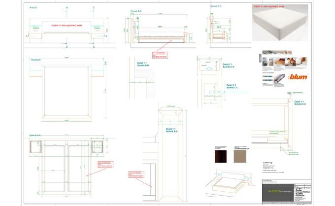 PlanungAGOindesign Planung